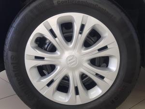Suzuki Vitara 1.6 GL - Image 4