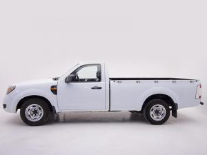 Ford Ranger 2.2i LWBS/C - Image 3