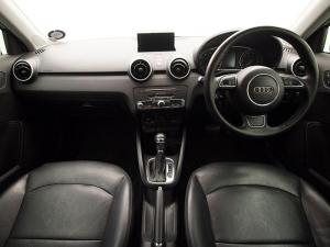 Audi A1 Sportback 1.0T FSi S Stronic - Image 9