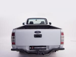 Ford Ranger 2.2i LWBS/C - Image 5