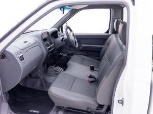 Nissan Hardbody NP300 2.0i LWBS/C - Image 7