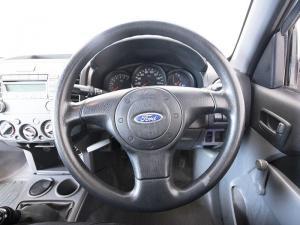 Ford Ranger 2.2i LWBS/C - Image 11