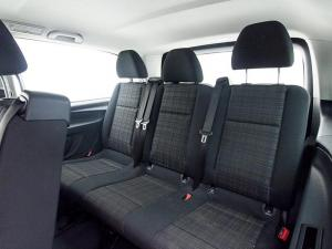 Mercedes-Benz Vito 116 2.2 CDI Tourer PRO - Image 11