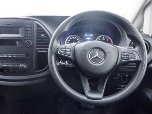 Mercedes-Benz Vito 116 2.2 CDI Tourer PRO - Image 12
