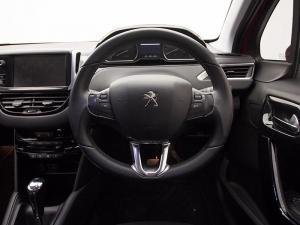 Peugeot 208 Allure 1.2 Puretech 5-Door - Image 10