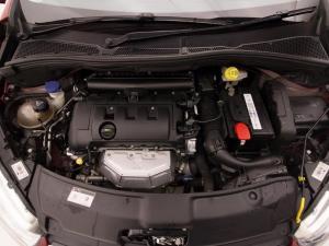 Peugeot 208 Allure 1.2 Puretech 5-Door - Image 11