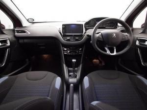 Peugeot 208 Allure 1.2 Puretech 5-Door - Image 9