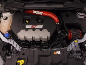 Ford Focus 2.0 Ecoboost ST1 - Image 12