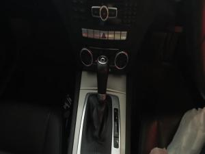 Mercedes-Benz C180 BE Classic - Image 6