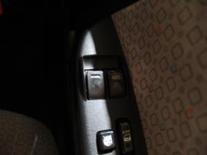 Toyota Quantum 2.7 10 Seat - Image 6