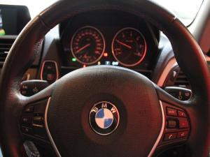 BMW 220d Sport Line - Image 10