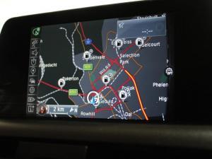 BMW 220d Sport Line - Image 15