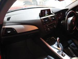 BMW 220d Sport Line - Image 4