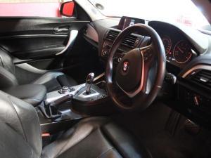 BMW 220d Sport Line - Image 9