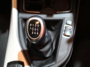 BMW 116i 5-Door automatic - Image 10
