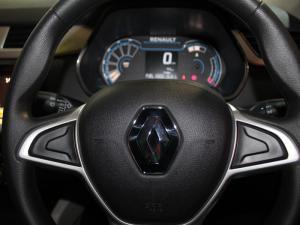 Renault Triber 1.0 Prestige - Image 13