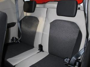 Renault Triber 1.0 Prestige - Image 6