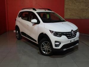 Renault Triber 1.0 Prestige - Image 9