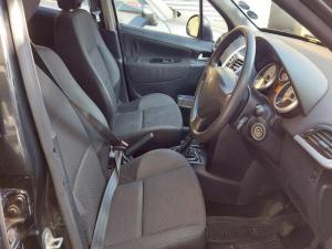 Peugeot 207 1.4 Popart 5-Door - Image 4