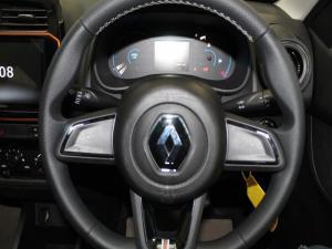 Renault Kwid 1.0 Climber 5-Door - Image 9