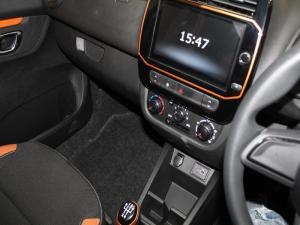 Renault Kwid 1.0 Climber 5-Door - Image 10