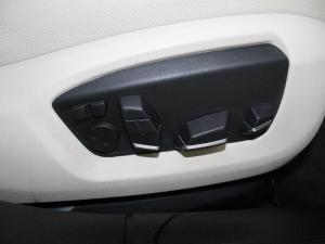 BMW 750i M Sport - Image 10