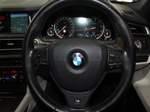 BMW 750i M Sport - Image 12