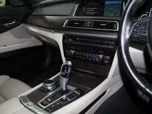 BMW 750i M Sport - Image 13