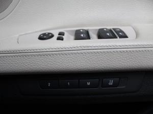 BMW 750i M Sport - Image 16