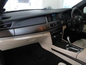 BMW 750i M Sport - Image 3