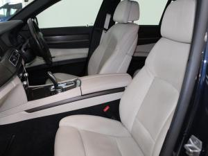BMW 750i M Sport - Image 4