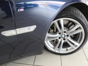 BMW 750i M Sport - Image 8