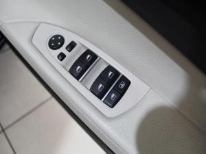 BMW 750i M Sport - Image 9