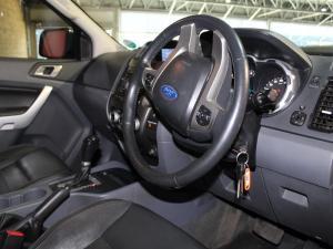Ford Ranger 3.2TDCi XLT 4X4D/C - Image 10