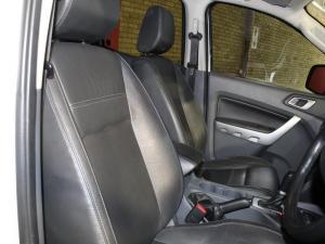 Ford Ranger 3.2TDCi XLT 4X4D/C - Image 11