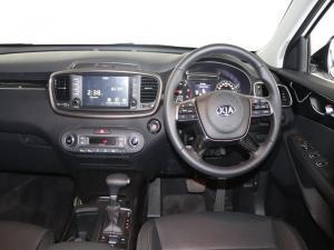 Kia Sorento 2.2D EX automatic - Image 10