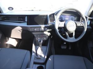 Audi A1 Sportback 1.0 Tfsi S Tronic - Image 9