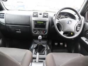 GWM Steed 5 2.2 MPi BaseD/C - Image 11