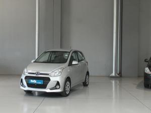 Hyundai Grand i10 1.0 Motion - Image 2