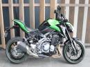 Thumbnail Kawasaki Z 900 ABS