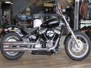 Thumbnail Harley Davidson Softail Standard