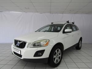 Volvo XC60 D5 Geartronic - Image 1