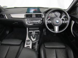 BMW 220i Convert M Sport automatic - Image 10