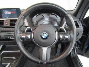 BMW 220i Convert M Sport automatic - Image 13