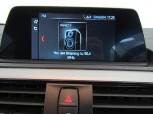 BMW 220i Convert M Sport automatic - Image 14