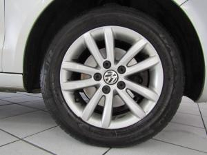 Volkswagen Polo Vivo 1.6 - Image 7