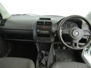 Volkswagen Polo Vivo 1.6 - Image 9