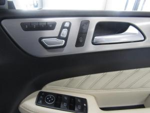 Mercedes-Benz GLE 350d 4MATIC - Image 10