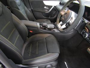 Mercedes-Benz AMG CLA 45 S - Image 8
