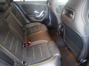 Mercedes-Benz AMG CLA 45 S - Image 9